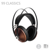 Meze, Meze 99 Classics Headphones - Buy at E1 Personal Audio Singapore