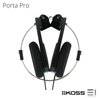 Koss, Koss Porta-Pro On-ear Headphones - E1 Personal Audio Singapore