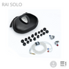 Meze, Meze RAI SOLO Electrodynamic In-Ear Monitor - Buy at E1 Personal Audio Singapore