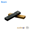 Audirect, Audirect Beam Portable DAC Earphone Amplifier - E1 Personal Audio Singapore