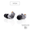 Campfire Audio, Campfire Vega Premium In-earphones- E1 Personal Audio Singapore