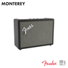 Fender, FENDER MONTEREY BLUETOOTH SPEAKER - Buy at E1 Personal Audio Singapore
