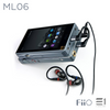 FiiO, FiiO ML06 Micro to Micro USB Data Cable - Buy at E1 Personal Audio Singapore