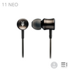 Meze, Meze 11 Neo IN-EARPHONES - Buy at E1 Personal Audio Singapore
