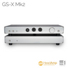 HeadAmp, HeadAmp GS-X Mk2 Balanced Headphone Amplifier - Buy at E1 Personal Audio Singapore