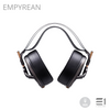 Meze, Meze Empyrean Planar Magnetic Headphones (3m OFC cable with XLR connector) - Buy at E1 Personal Audio Singapore