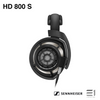 Sennheiser, Sennheiser HD 800 S In Ear Headphone - Buy at E1 Personal Audio Singapore