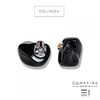 Campfire Audio, Campfire Equinox Custom Fit In-Ear Monitor - Buy at E1 Personal Audio Singapore