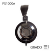 Grado, Grado Professional Series P1000e On-Ear Headphones - Buy at E1 Personal Audio Singapore