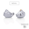 Campfire Audio, Campfire Audio Nova Premium In-Earphones- E1 Personal Audio Singapore