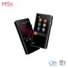 Shanling, Shanling M5s Portable High Resolution Audio Player - Buy at E1 Personal Audio Singapore