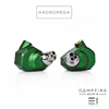 Campfire Audio, Campfire Andromeda Premium In-earphones - Buy at E1 Personal Audio Singapore
