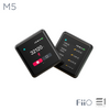 FiiO, FiiO M5 Ultra Portable High Resolution Music Player ( free San Disk 32GB ) - Buy at E1 Personal Audio Singapore