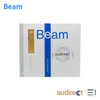 Audirect, Audirect Beam Portable DAC Earphone Amplifier - Buy at E1 Personal Audio Singapore