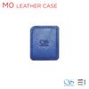 Shanling, Shanling M0 Leather Case - Buy at E1 Personal Audio Singapore