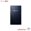 Astell&Kern, Astell&Kern A&norma SR15 - Buy at E1 Personal Audio Singapore