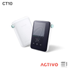 Activo, Activo CT10 Portable High Resolution Music Player - Buy at E1 Personal Audio Singapore