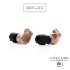 Campfire Audio, Campfire Dorado Premium In-earphones - E1 Personal Audio Singapore