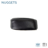 Dekoni Audio, Dekoni Audio Nuggets Headphone Headband Pressure Relief Pads (4 Pack) - Buy at E1 Personal Audio Singapore