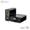 FiiO K5 Pro Desktop DAC and Amplifier