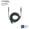 Audio-Technica, Audio-Technica ATH-M50xRD Over-Ear Headphones - Buy at E1 Personal Audio Singapore