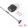 FiiO, FiiO F1 In-Earphones with Mic- E1 Personal Audio Singapore
