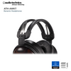 Audio-Technica, Audio-Technica ATH-AWKT Dynamic Headphones - Buy at E1 Personal Audio Singapore