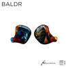 Kinera Baldr In-Earphones