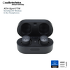 Audio-Technica, Audio-Technica ATH-SPORT7TW SonicSport® Wireless In-Ear Headphones - Buy at E1 Personal Audio Singapore