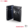 Astell&Kern, Astell&Kern A&norma SR15 - E1 Personal Audio Singapore