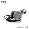 MrSpeakers, MRSPEAKERS VOCE Electrostatic Headphones - Buy at E1 Personal Audio Singapore