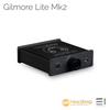 HeadAmp, HeadAmp Gilmore Lite Mk2 Class-A Headphone Amplifier - Buy at E1 Personal Audio Singapore