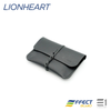 Effect Audio, EFFECT AUDIO LIONHEART CABLE (MMCX / 2PIN)[EA 3.5MM / EA 2.5MM] - E1 Personal Audio Singapore