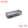 FiiO, FiiO AM3B 4.4mm Balanced Headphone Amplifier Module for X7/X7II/Q5 Music Player - Buy at E1 Personal Audio Singapore