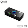 Chord, Chord Qutest - Buy at E1 Personal Audio Singapore