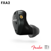 Fender, Fender FXA2 In-Earphones - E1 Personal Audio Singapore
