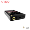 Hidizs, Hidizs AP200 - E1 Personal Audio Singapore