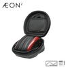 Dan Clark Audio, Dan Clark Audio AEON 2 Closed Portable Headphones - Buy at E1 Personal Audio Singapore