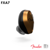Fender, Fender FXA7 In-Earphones - Buy at E1 Personal Audio Singapore