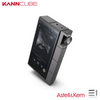Astell&Kern, ASTELL&KERN KANN CUBE - Buy at E1 Personal Audio Singapore