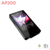 Hidizs, Hidizs AP200 - Buy at E1 Personal Audio Singapore