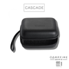 Campfire Audio, Campfire Cascade over-ear Headphones - Buy at E1 Personal Audio Singapore