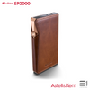 Astell&Kern, ASTELL&KERN A&ultima SP2000 - Buy at E1 Personal Audio Singapore
