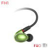 FiiO, FiiO FH1 - Buy at E1 Personal Audio Singapore