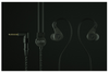 DITA, DITA The Dream In-earphones - E1 Personal Audio Singapore
