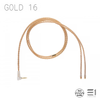 ALO Audio, ALO Audio GOLD 16 Cable - Buy at E1 Personal Audio Singapore