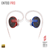 Simgot, SIMGOT EN700 PRO In-earphones - Buy at E1 Personal Audio Singapore