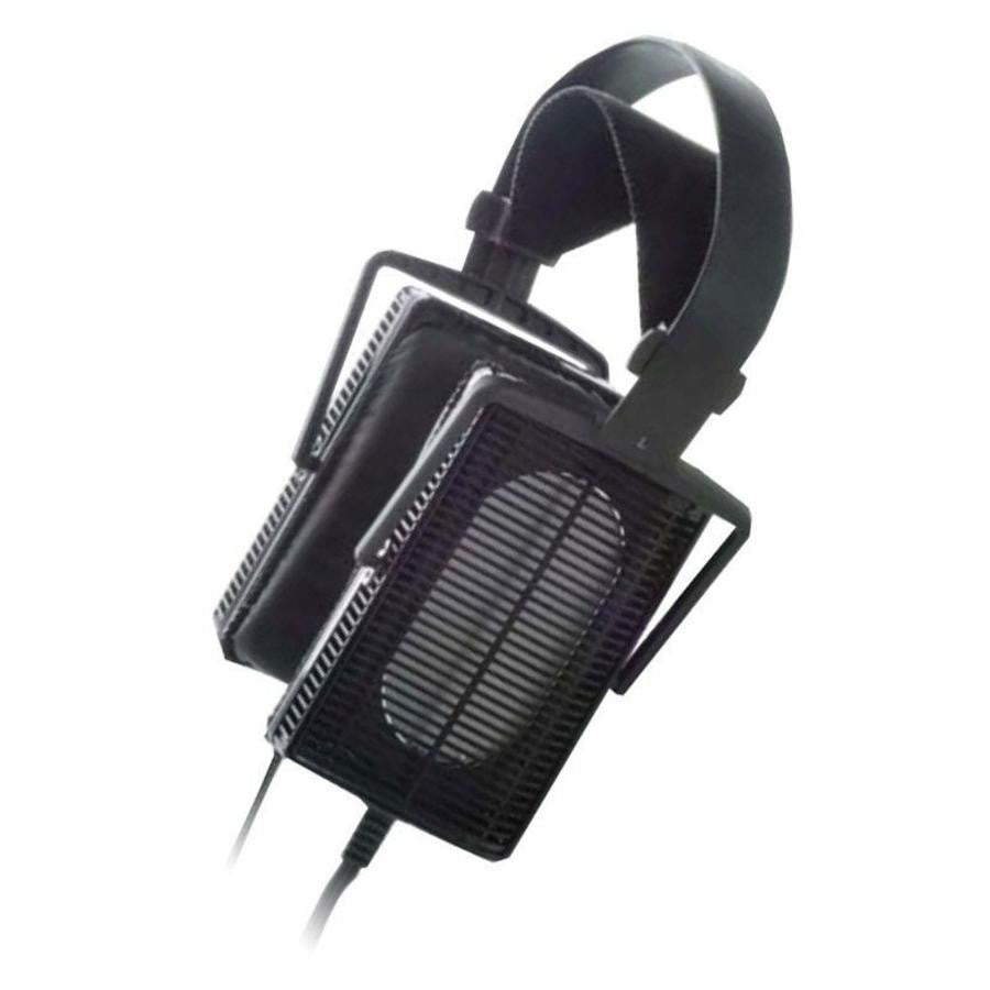Stax, Stax SR-L300 Electrostatic Earspeakers - Buy at E1 Personal Audio Singapore