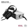 Stax, Stax SRS-5100 Electrostatic Earspeakers System (SR-L500 + SRM-353X) - Buy at E1 Personal Audio Singapore