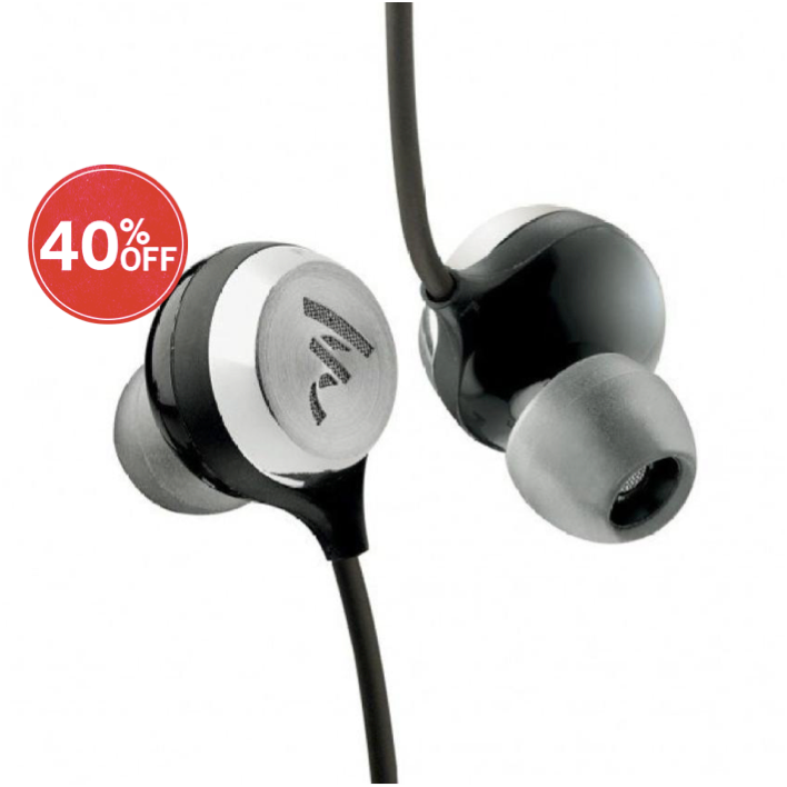 Focal, Focal Sphear In-earphones - Buy at E1 Personal Audio Singapore